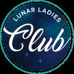 Lunar Ladies Club