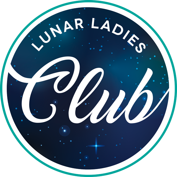 Lunar Ladies Club