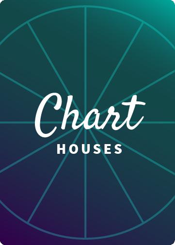 Chart Houses