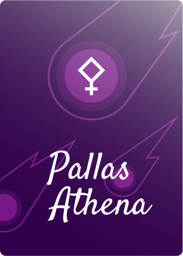 Palla Athena